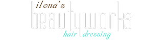 Beautyworks Hairdressing Salon